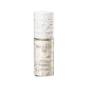 MOISTURIZING ESSENCE PRIMER