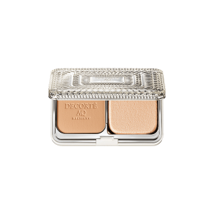 TREATMENT POWDER FOUNDATION