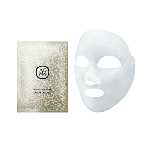 REPLETION MASK