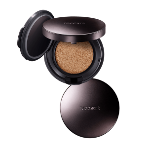 THE SKIN CUSHION FOUNDATION FRESH