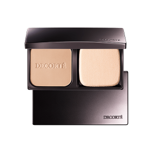 THE SKIN POWDER FOUNDATION AIR