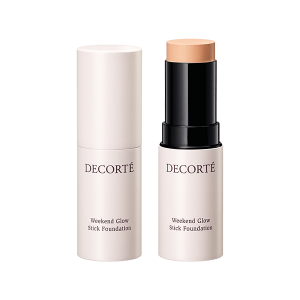 WEEKEND GLOW STICK FOUNDATION