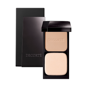 The Powder Foundation