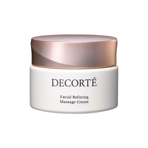 Facial Refining  Massage Cream