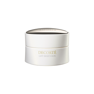 ENHANCED REJUVENATING CREAM