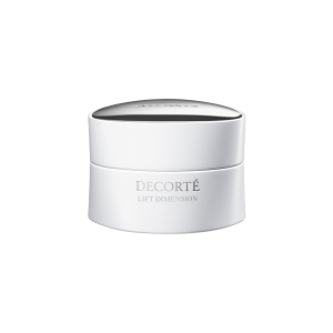 BRIGHTENING REJUVENATING CREAM
