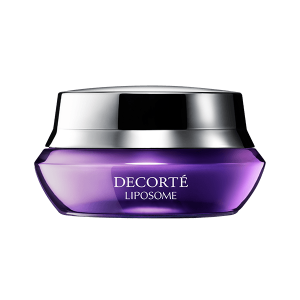 MOISTURE LIPOSOME CREAM