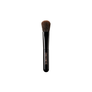 EYEBROW BRUSH M
